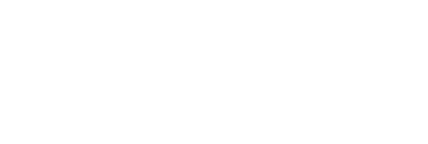 Lautus Water