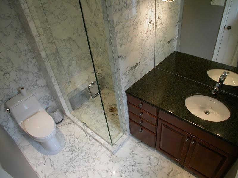 Beechwood Bathrooms