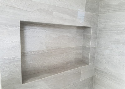 Maynard Bathroom