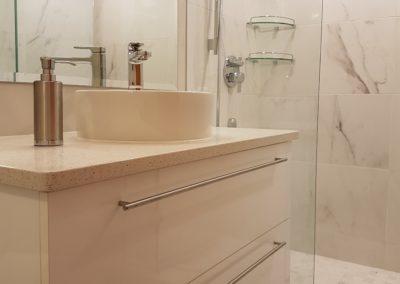 Stefa Bathroom