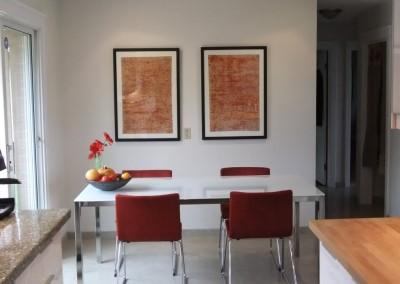 kitchen 004